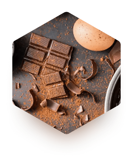 Chocolate Manufacturing